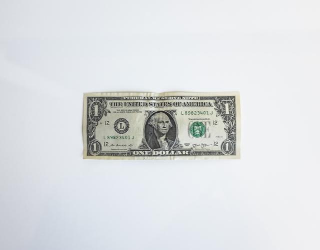 お金についての名言